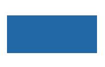 3DMed_Logo_Blue-1.png