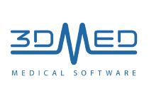 3DMed_Logo