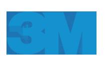 3M_Logo_Blue-1.png