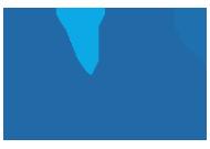 A.B_Logo