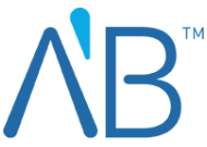 A.B_Logo_Blue.png