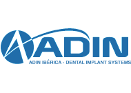 Adin_Logo