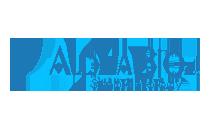 AlphaBio_Logo