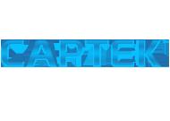Captek_Logo
