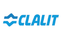 Clalit_Logo_Blue