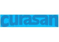 Curasan_Logo_Blue.png