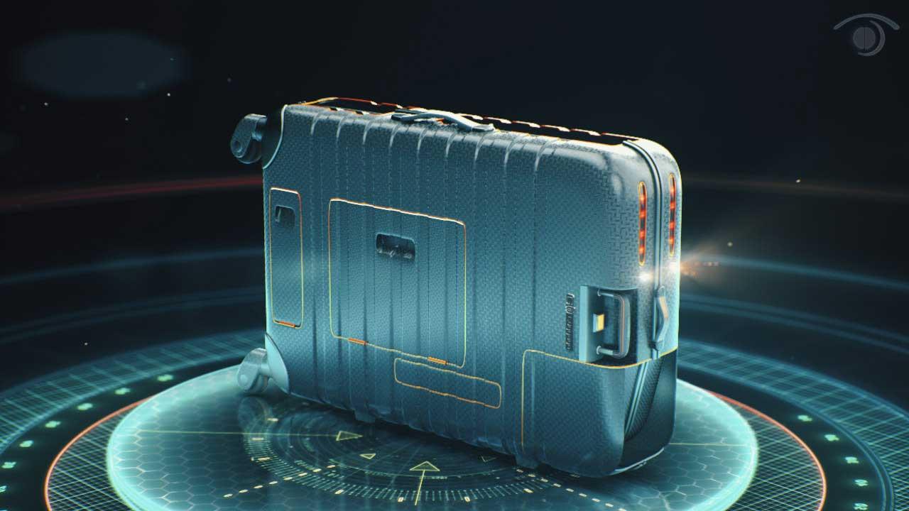 Go_Luggage-product 10