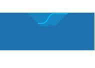 Henry_Schein_Logo_Blue