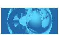 ICOI_Logo_Blue