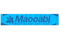 Maccabi_Logo_Blue