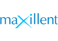 Maxillent_Logo_Blue.png