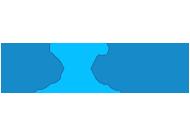 Maxillent_Logo