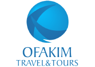 Ofakim_Logo