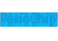 PerioChip_Logo