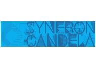 Syneron_Candela_Logo