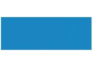 Teva_Logo_Blue.png