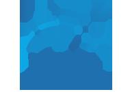Top_Patent_Logo
