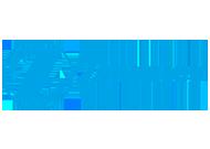 Zimmer_Logo_Blue.png