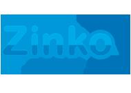 Zinko_Logo_Blue