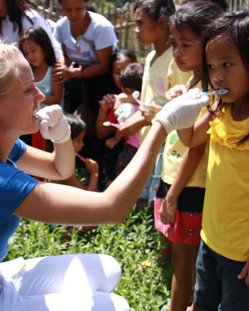 dental service for the community 5